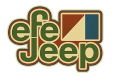 Efe Jeep Store